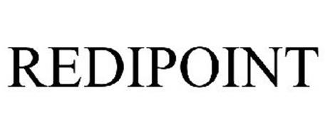 REDIPOINT