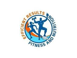EFFICIENT RESULTS FITNESS AND NUTRITION