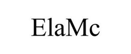 ELAMC