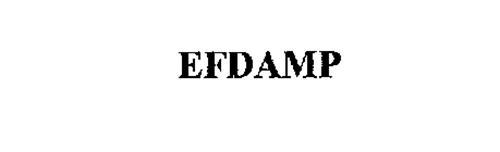 EFDAMP