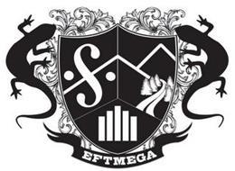 EFTMEGA