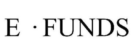 E · FUNDS
