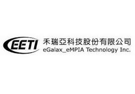 EETI EGALAX_EMPIA TECHNOLOGY INC.