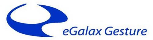EGALAX GESTURE