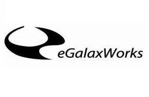 EGALAXWORKS