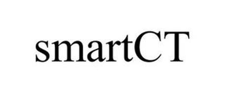 SMARTCT