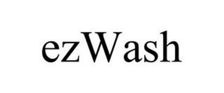 EZWASH