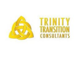 TRINITY TRANSITION CONSULTANTS