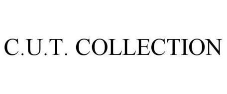 C.U.T. COLLECTION