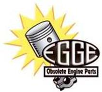 egge machine company