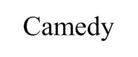 CAMEDY