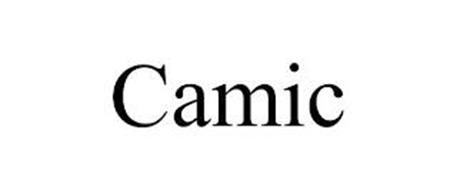 CAMIC