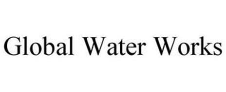 GLOBAL WATER WORKS