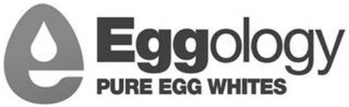 E EGGOLOGY EGG WHITES