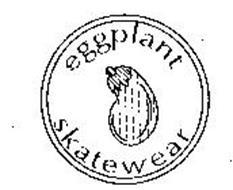 EGGPLANT SKATEWEAR