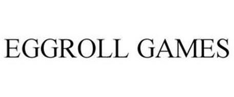 EGGROLL GAMES
