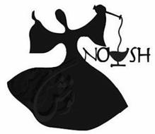 NOUSH