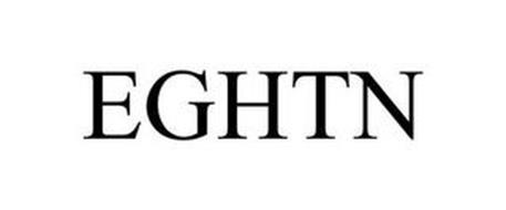 EGHTN