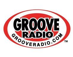 GROOVE RADIO GROOVERADIO.COM