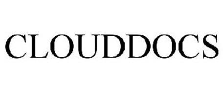 CLOUDDOCS