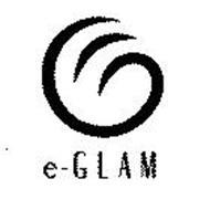 EG E-GLAM