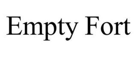 EMPTY FORT