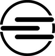 EGOER, LLC
