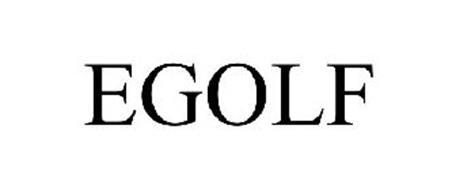 EGOLF