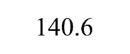140.6