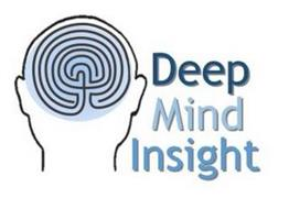 DEEP MIND INSIGHT