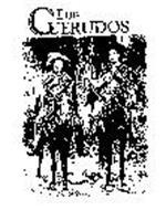 LOS CUERUDOS