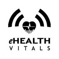 EHEALTH VITALS