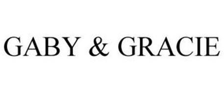 GABY & GRACIE