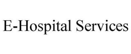 E-HOSPITAL SERVICES