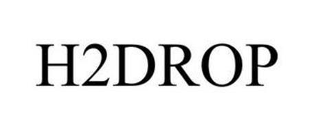 H2DROP