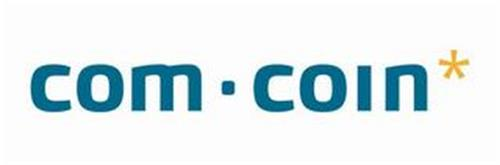 COM·COIN*