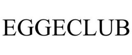 EGG E CLUB