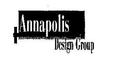 ANNAPOLIS DESIGN GROUP