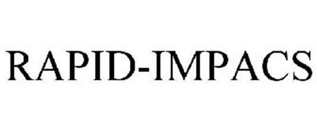 RAPID-IMPACS