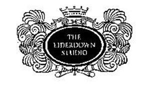 THE EIDERDOWN STUDIO