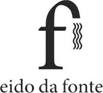 EIDO DA FONTE