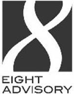 8 EIGHT ADVISORY