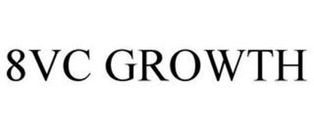 8VC GROWTH