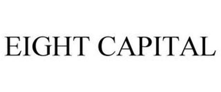 EIGHT CAPITAL