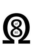 8 OF 80