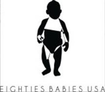 EIGHTIES BABIES USA