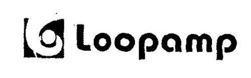 LOOPAMP