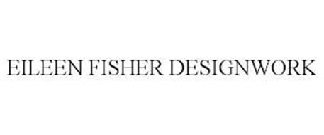 EILEEN FISHER DESIGNWORK