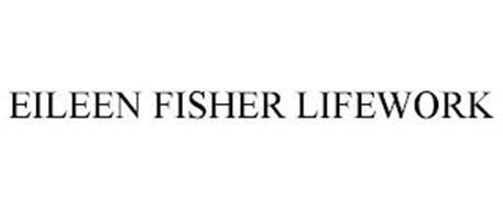 EILEEN FISHER LIFEWORK