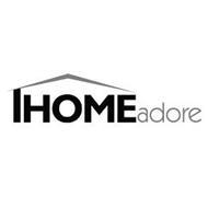 IHOMEADORE